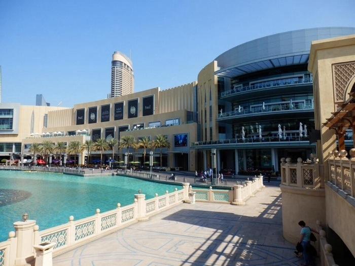 Dubai009