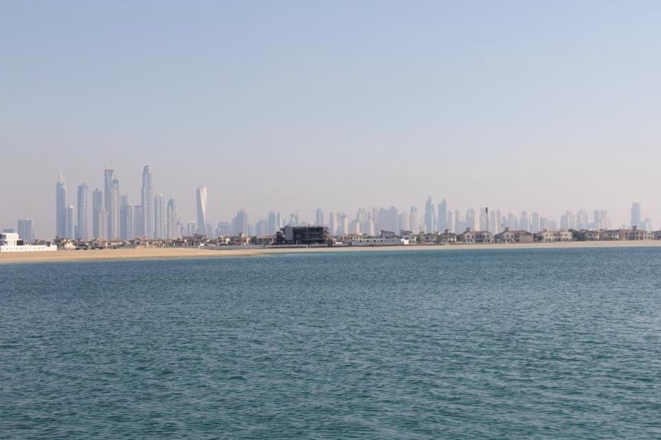 Dubai023