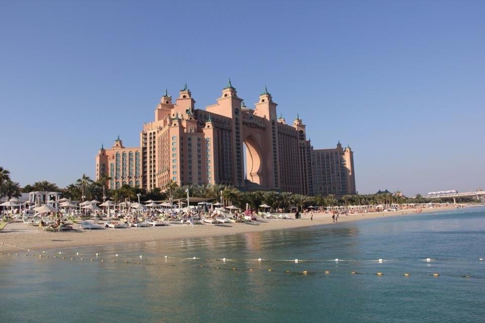 Dubai028