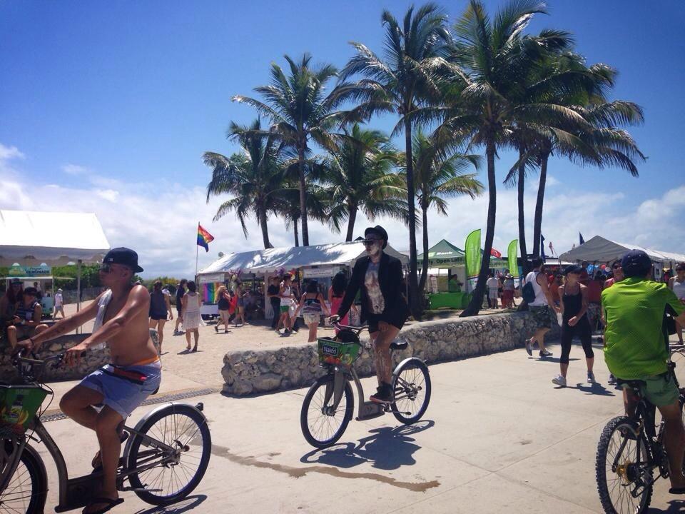 Miami019