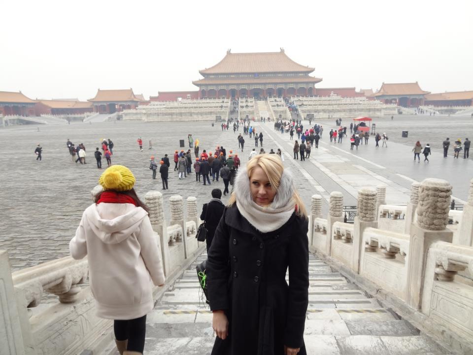 Beijing02