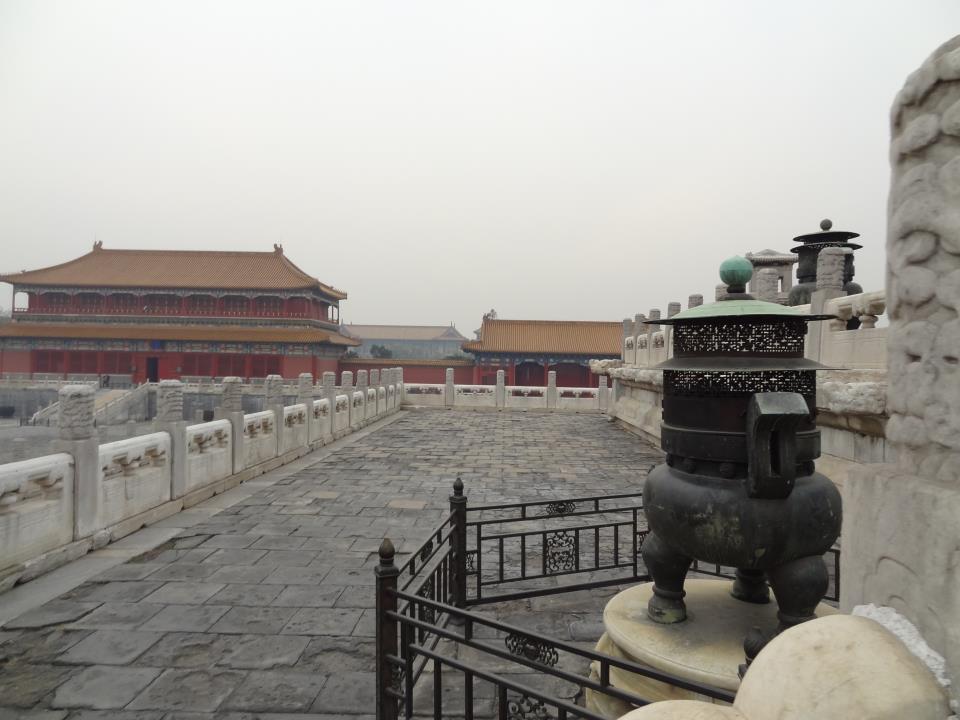 Beijing03