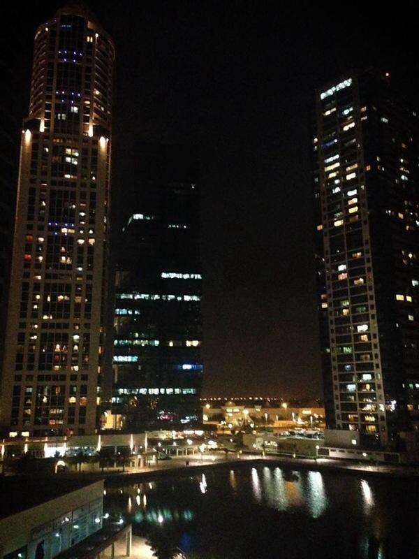 Dubai003