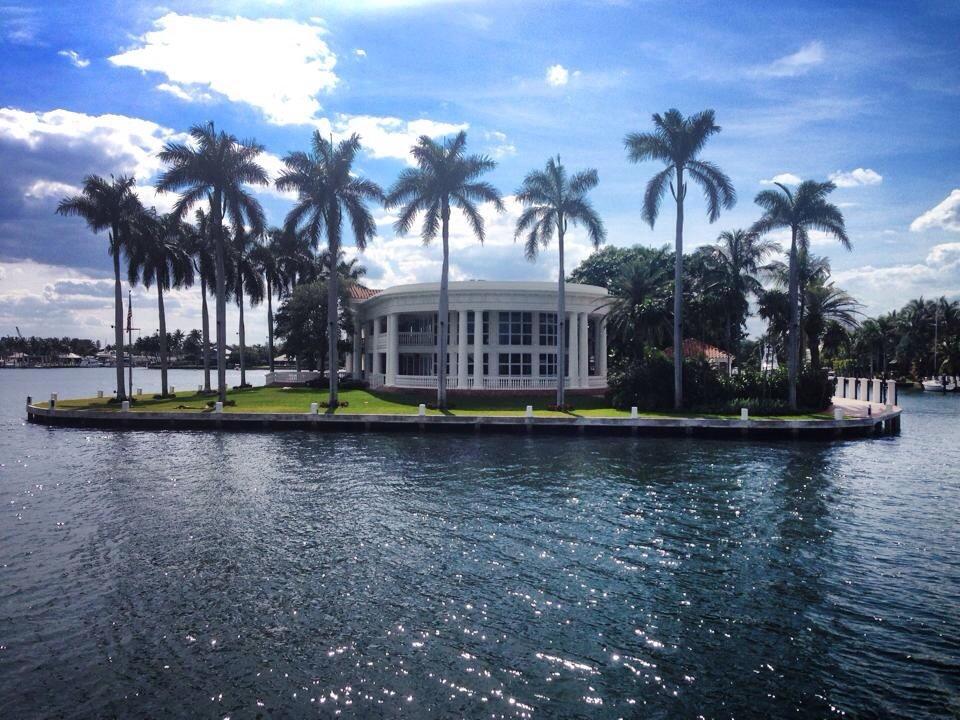 Miami002