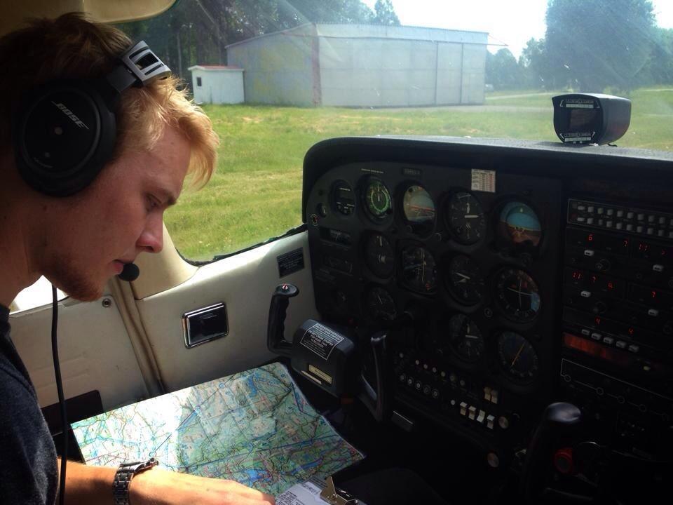 Pilot001