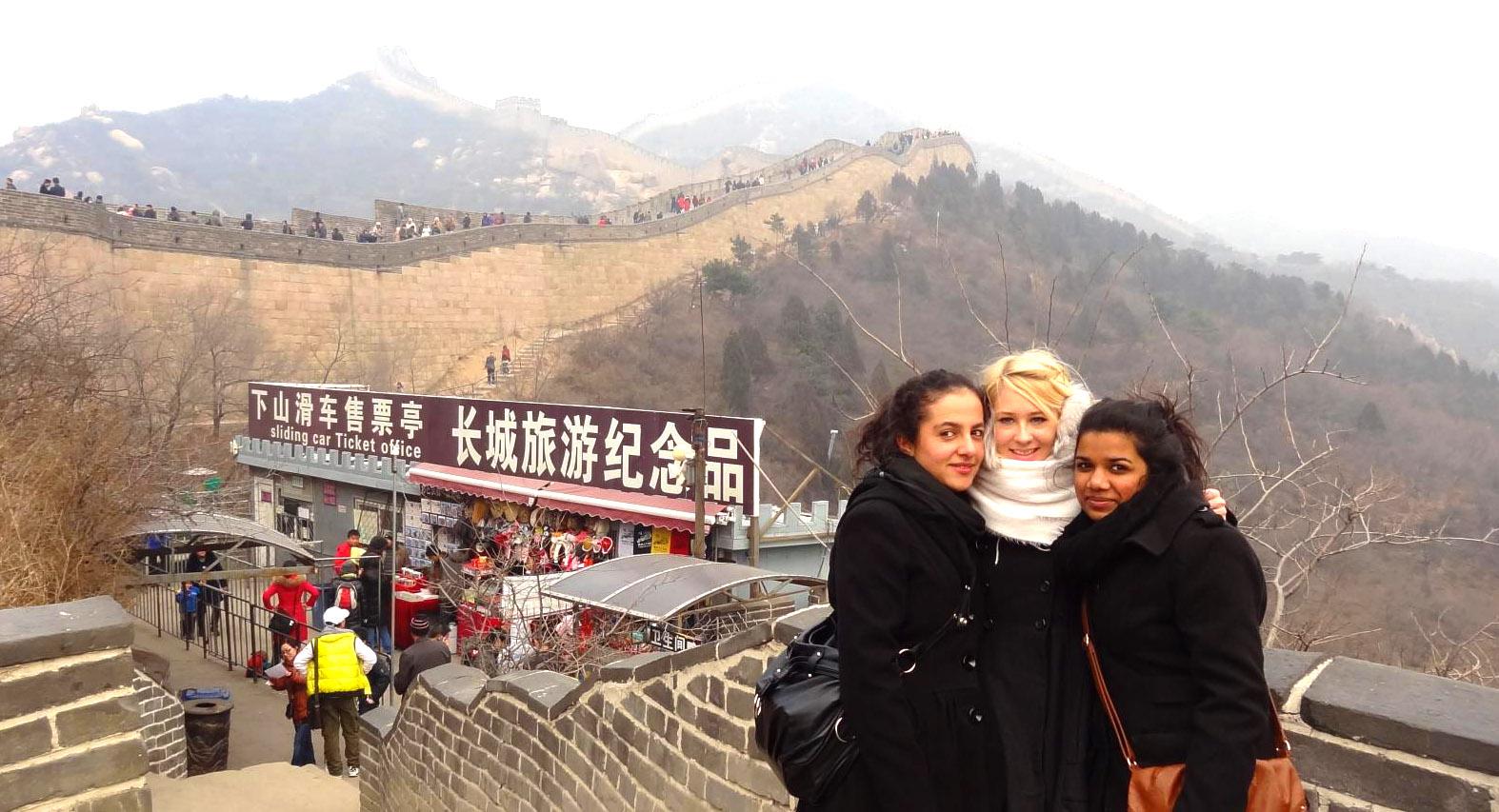 Beijing3