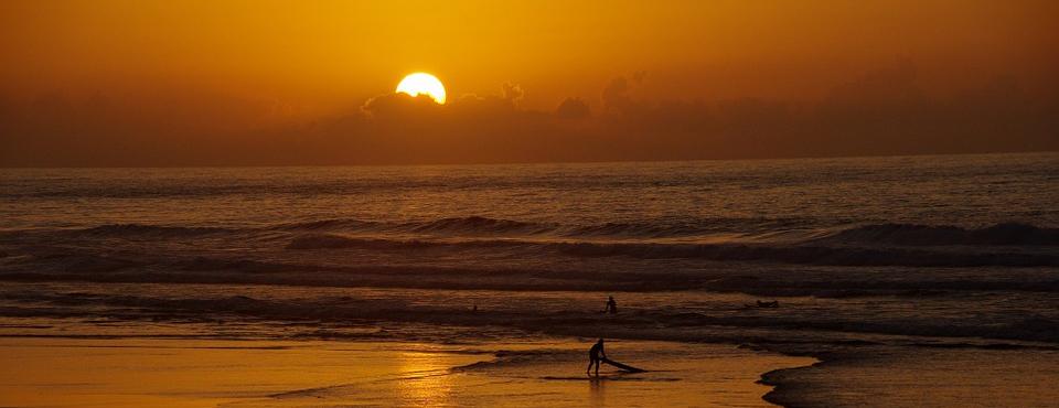 sunset-827816_960_720
