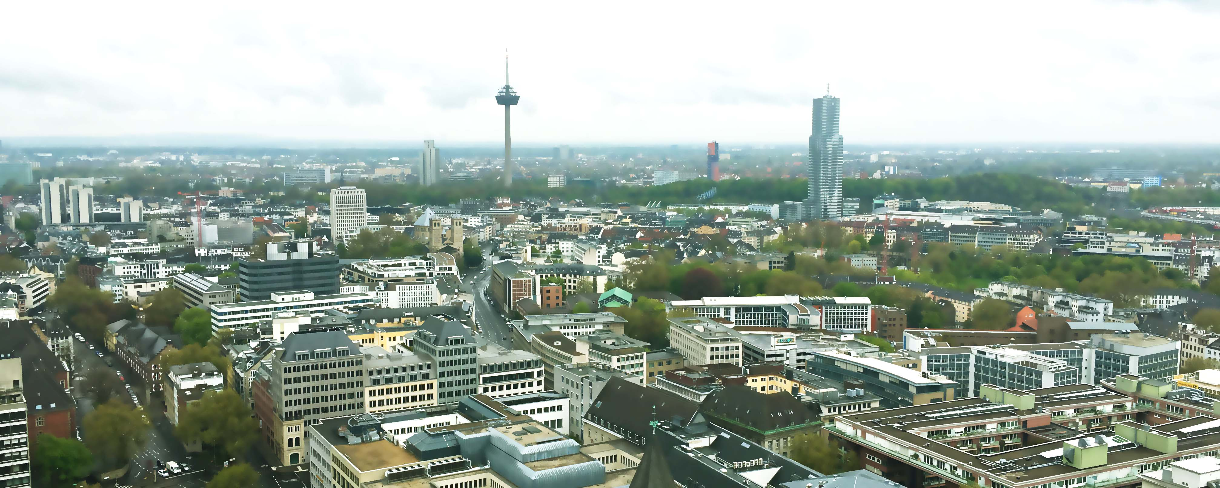 Cologne03