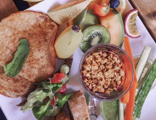 Budget Friendly Restaurants in Copenhagen